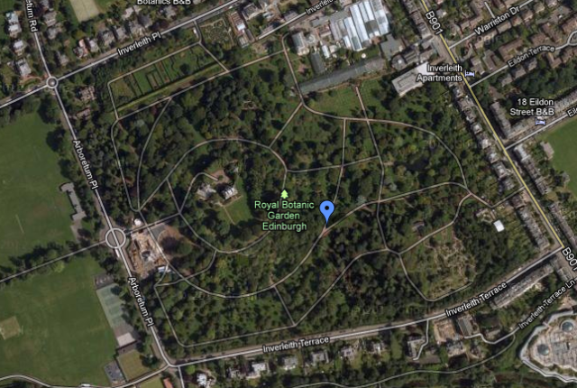 Click the image to load the full Google Map