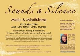 sounds_flyer