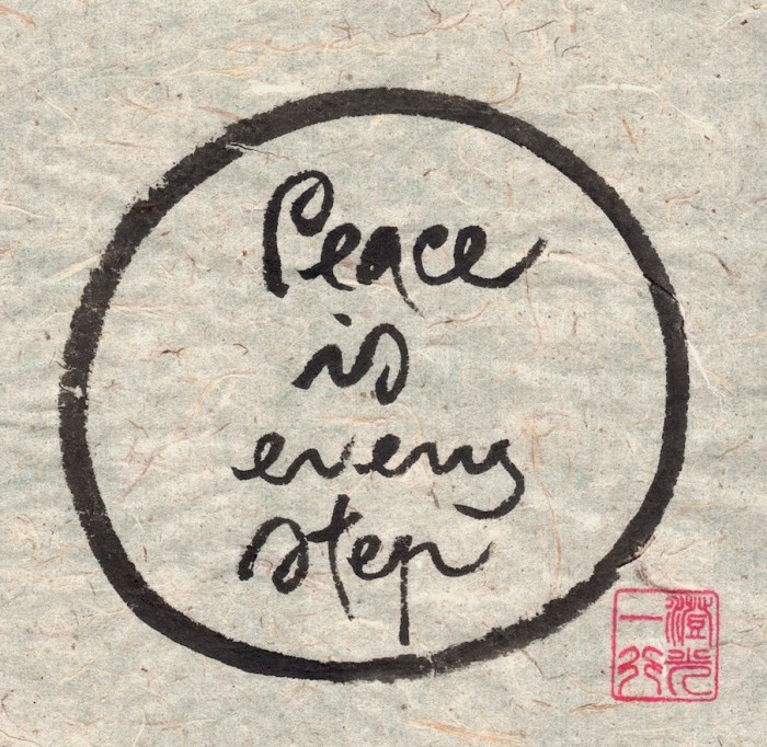 Peace_is_Every_Step_smaller