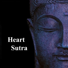 heart_sutra