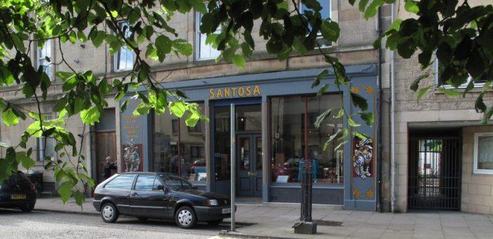 santosa-shopfront-1024x498