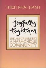 joyfully_together