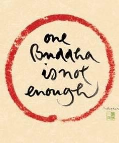 One Buddha.jpg