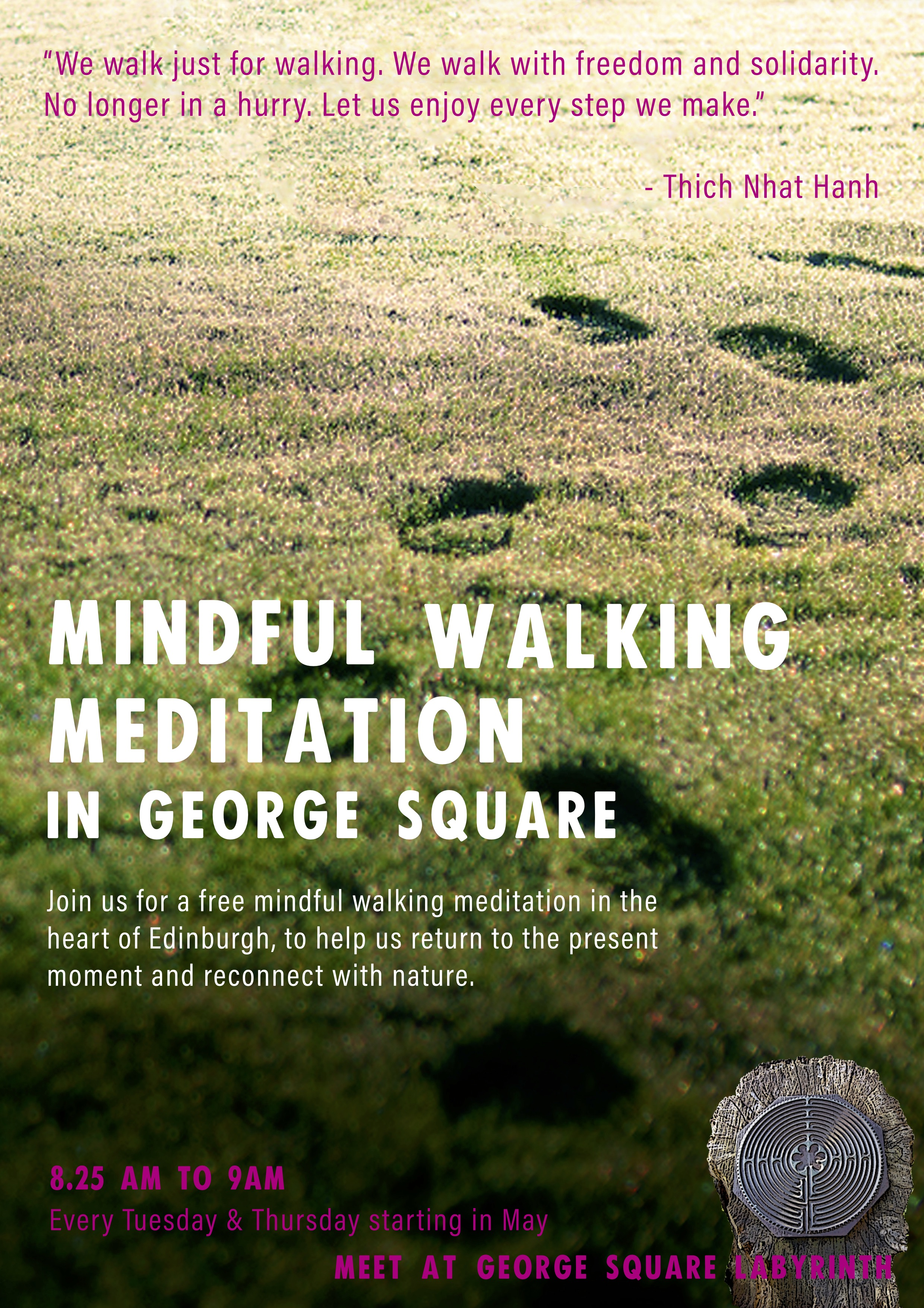 mindful_walking
